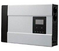 Инвертор FSP Xpert GS 2000VA D/A Inverter