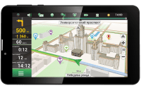 Навигатор GPS Prestigio GeoVision 7797