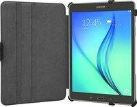 Чехол AIRON для планшета Galaxy Tab A 9.7