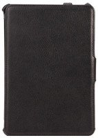 Чехол AIRON для планшета Galaxy Tab S2 8.0 black