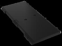 Аккумулятор HP FN04 NB Battery