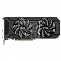 Відеокарта PALIT GeForce GTX 1060 6GB GDDR5 Dual (NE51060015J9-1060D)