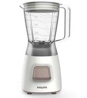 Блендер стационарный Philips HR2052/00