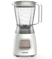 Блендер стаціонарний Philips HR2052/00