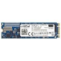 SSD накопитель CRUCIAL MX300 275GB M.2 SATA (CT275MX300SSD4)