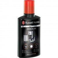Жидкость для удаления накипи Russell Hobbs 21220
