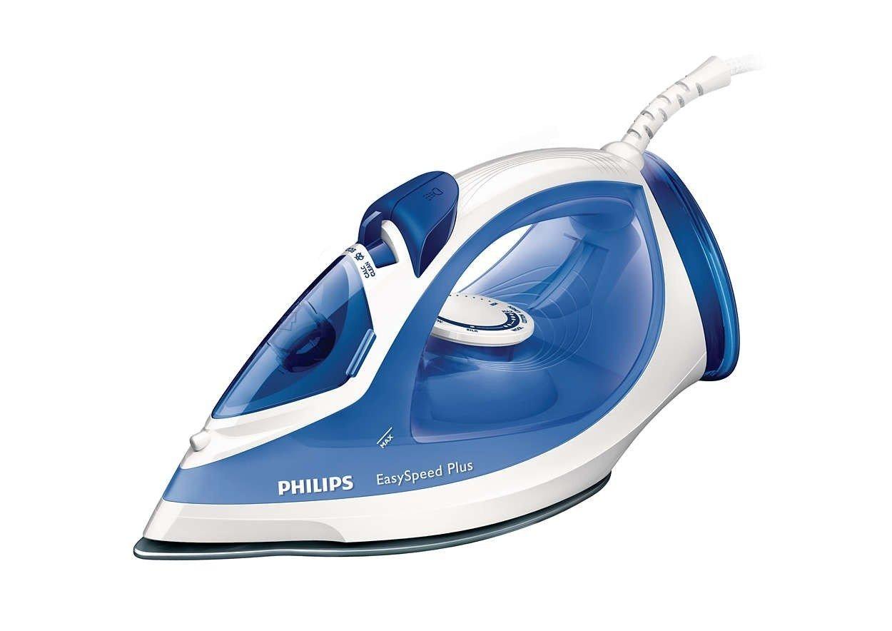 ≡ Праска Philips GC2046 20 – купити в Києві  32bca00bc0657