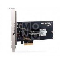 SSD накопитель HyperX Predator 2280 960GB M.2 PCIe (SHPM2280P2H/960G)
