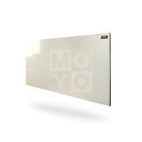 Керамический обогреватель DIMOL Maxi 05 (кремовый)