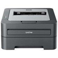 Принтер лазерный Brother HL-2240