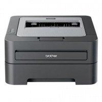 Принтер лазерный Brother HL-2240D