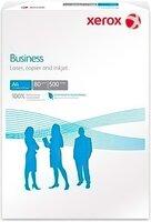 Бумага Xerox Business A4/80 500л (003R91820)