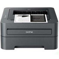 Принтер лазерный Brother HL-2250DN