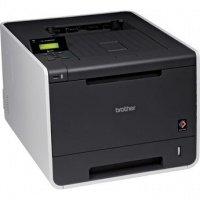 Принтер лазерный Brother HL-4150CDN