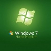ОС Microsoft Windows 7 Home Premium 64-bit OEM Russian (GFC-02091)