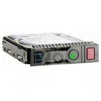 Накопитель HDD для сервера HP 300GB 12G SAS 10K 2.5in SC ENT HDD (785067-B21)