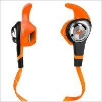 Наушники Monster iSport Strive Orange (MNS-137029-00)