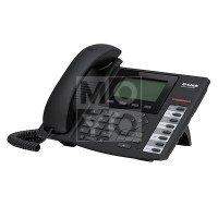 IP-Телефон D-Link DPH-400GE/F1 1x1GE LAN, 1x1GE WAN, PoE