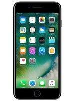 Смартфон Apple iPhone 7 Plus 128 GB (Jet Black)