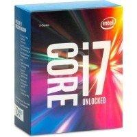 Процесор Intel Core i7-6850K 3.6GHz/15MB (BX80671I76850K) s2011-3 BOX