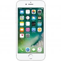 Смартфон Apple iPhone 7 128 GB (Silver)