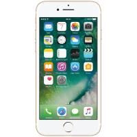 Смартфон Apple iPhone 7 Plus 128 GB (Gold)