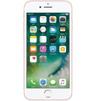 Смартфон Apple iPhone 7 Plus 128 GB (Rose Gold)