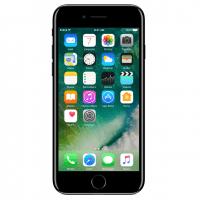 Смартфон Apple iPhone 7 Plus 256 GB (Jet Black)