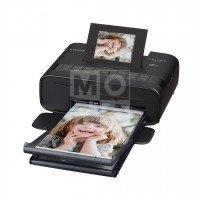 Фотопринтер Canon SELPHY CP-1200 (0599C012)