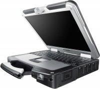 Ноутбук PANASONIC Toughbook CF-31 (CF-31SWUAXF9)