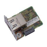 Опция HP ML Gen9 Dedicated iLO Port Kit (780310-B21)