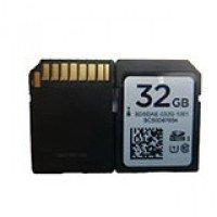 Опция Lenovo ThinkServer 32GB SD Card (4X70F28593)