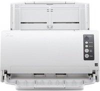 Документ-сканер Fujitsu fi-7030 (PA03750-B001)