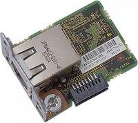 Опція HP Gen9 Dedicated iLO Mgmt Prt Kit (725581-B21)