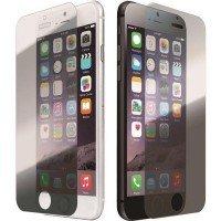 Стекло Ozaki O!coat U-Glaz для iPhone 7 Toughest Ultraslim foldable glass screen protector