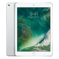 Планшет Apple iPad Air 2 Wi-Fi 32Gb Silver