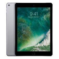 Планшет Apple iPad Air 2 Wi-Fi 32Gb Space Gray