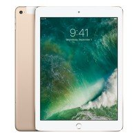 Планшет Apple iPad Air 2 Wi-Fi 4G 32Gb Gold
