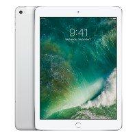 Планшет Apple iPad Air 2 Wi-Fi 4G 32Gb Silver