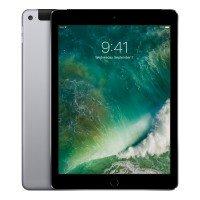Планшет Apple iPad Air 2 Wi-Fi 4G 32Gb Space Gray