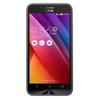 Смартфон Asus ZenFone Go (ZC500TG) DS White