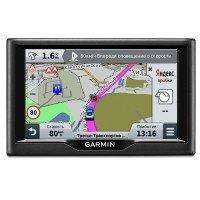 GPS Навигатор GARMIN Drive 50 Навлюкс