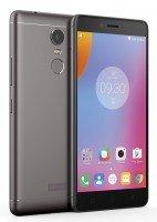 Смартфон Lenovo Vibe K6 Note (K53a48) Gray