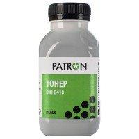 Тонер лазерный PATRON для Oki B410 флакон 90 г (T-PN-OB410-090)