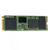 SSD накопитель INTEL 128GB M.2 PCIe 3.0 x4 (SSDPEKKW128G7X1)