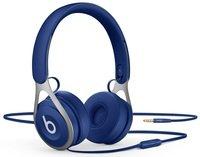 Наушники Beats EP On-Ear (Blue) (ML9D2ZM/A)
