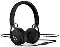Наушники Beats EP On-Ear (Black) (ML992ZM/A)