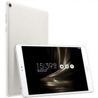 """Планшет Asus ZenPad 3S Z500M-1J019A 9.7"""" WiFi 4/64Gb Silver"""