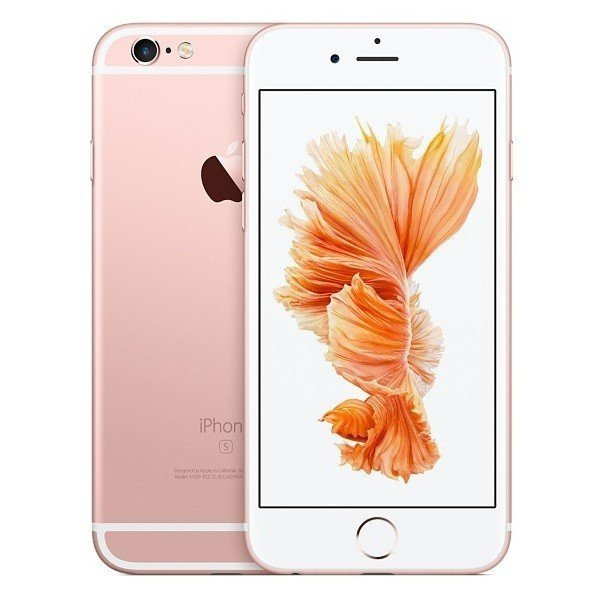 купить iphone 6s 32gb gold