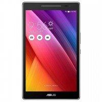 "Планшет Asus ZenPad 8.0 Z380M-6A035A 8"" WiFi 2/16Gb Dark Gray"